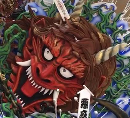 賣市附祭山車組の鬼のコピー.png